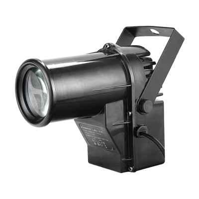 LED超亮光束灯