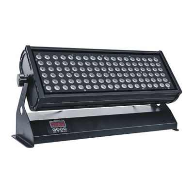 108颗LED全彩投光灯