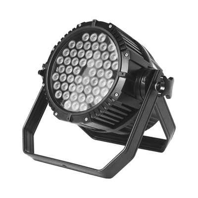 54颗LED防水帕灯